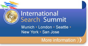 International Search Summit